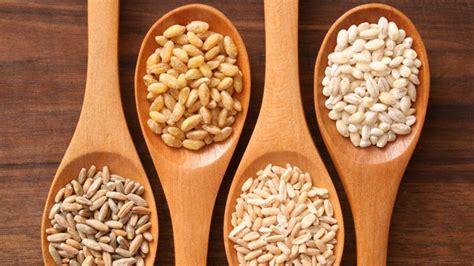 whole grain whole grain consumption could lead to longer