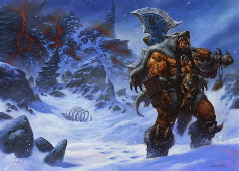 How the Warcraft movie makes one film out of a universe of