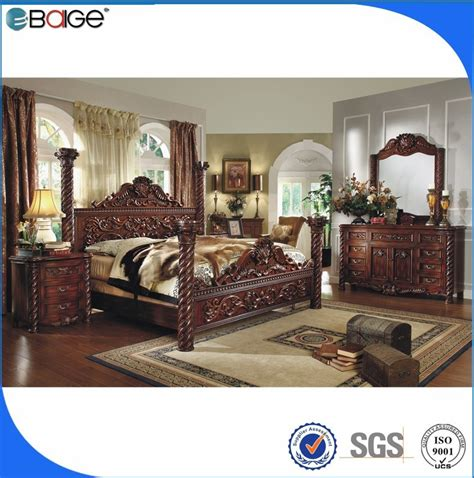 reproduction bedroom furniture antique reproduction bedroom furniture antique furniture