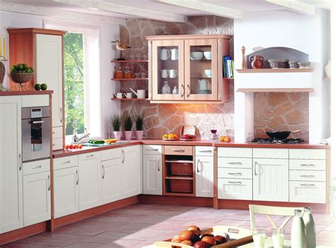 white thermofoil kitchen cabinets thermofoil cabinet doors spaces with thermofoil thermofoil cabinet thermofoil1 beeyoutifullife