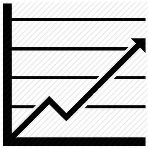 stock clipart market stock icon icon search engine cliparts co