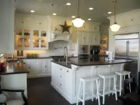 farmhouse kitchen designs remodelaholic old farmhouse kitchen remodel yup we have a couch in our well actually that is