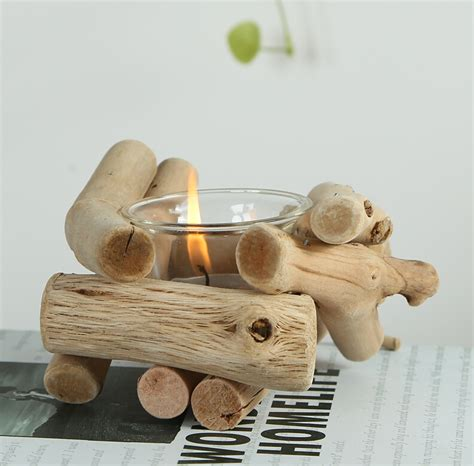 Handmade Wood Gifts - women s jewelry gifts guide get the top