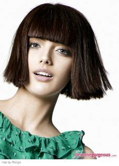 haircuts in chicopee katie holmes bobs and katie o malley on pinterest