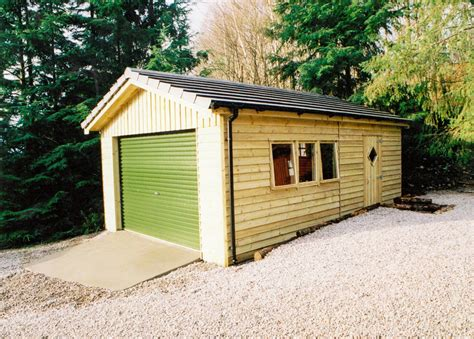 Garage Doors For Sheds by Diy Shed With Garage Door Iimajackrussell Garages Shed