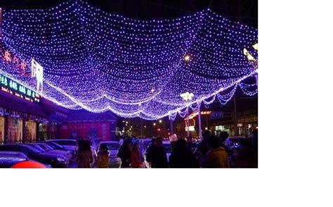 luces led decoracion series luces led 50 mts decoracion ambar vintage luz