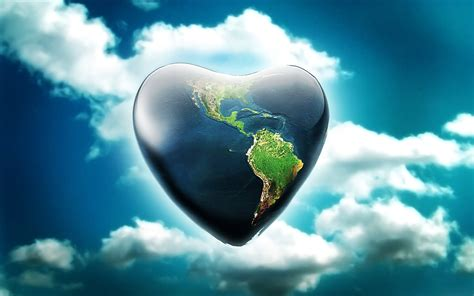 animated earth wallpaper windows 7 download love and earth windows 7 background hd wallpaper high