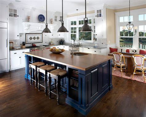 east end country kitchens kitchens traditional kitchen new york by east end