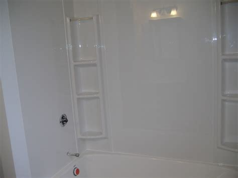 bathtub enclosure kits by inspired remodeling tile by peter bales 183 more info