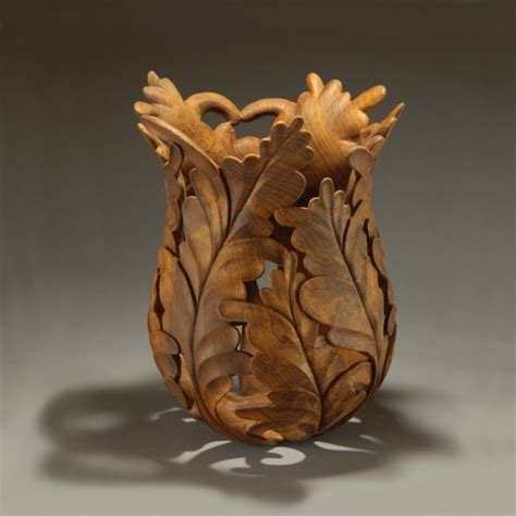 artistic woodworking collectors of wood artist portfolio