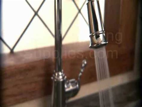 Moen Showhouse Kitchen Faucet by Moen Showhouse Woodmere Kitchen Faucet