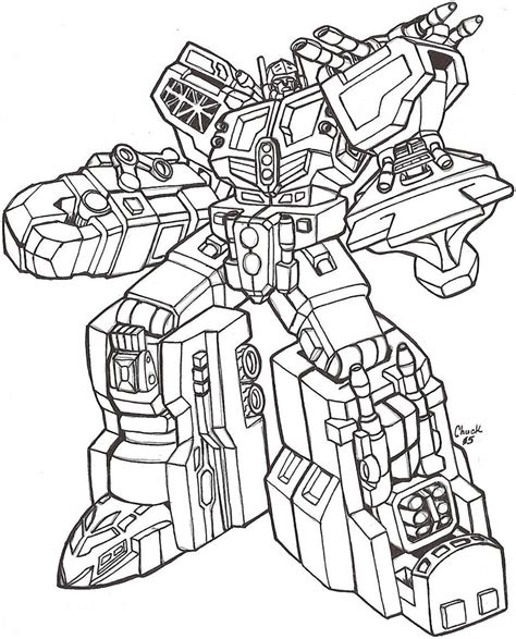 printable coloring pages transformers free coloring pages of not transformer