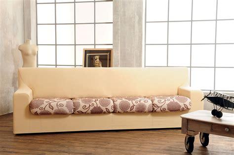 genius copri divano copridivano genius xl 4 posti per divani fino a 3 mt g