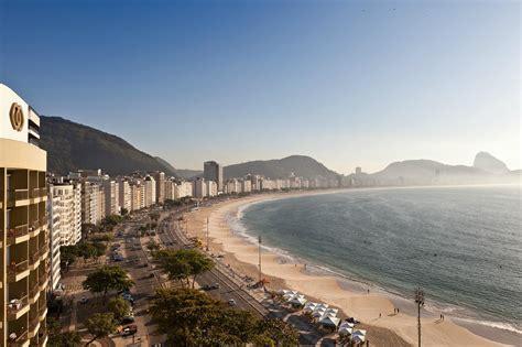 piso dos vigias 2016 rio de janeiro copacabana brasil yainis
