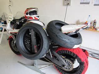 Motorradreifen Suzuki V Strom 650 by Gsx R Challenge 2013 Motorrad Sport