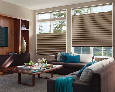 trending window treatments 2016 window treatment trends motorized shades more