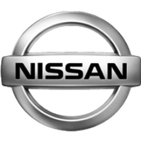 nissan logo transparent background nissan logo transparent image