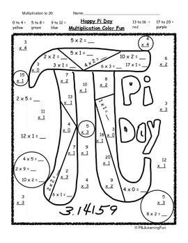 happy pi day teaching ideas pi day math math activities