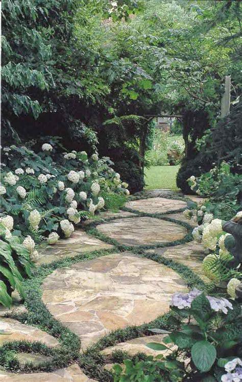 backyard walking paths 41 inspiring ideas for a charming garden path amazing