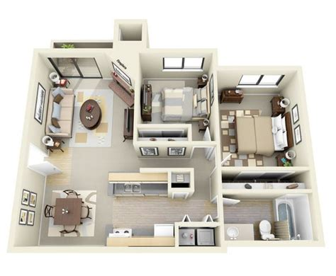 two bedroom apartments near me two bedroom apartments near me bedroom recomended 3