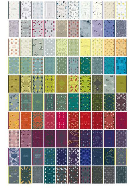 libro david copperfield penguin clothbound mejores 429 im 225 genes de miniature printables en imprimibles casas de mu 241 ecas y