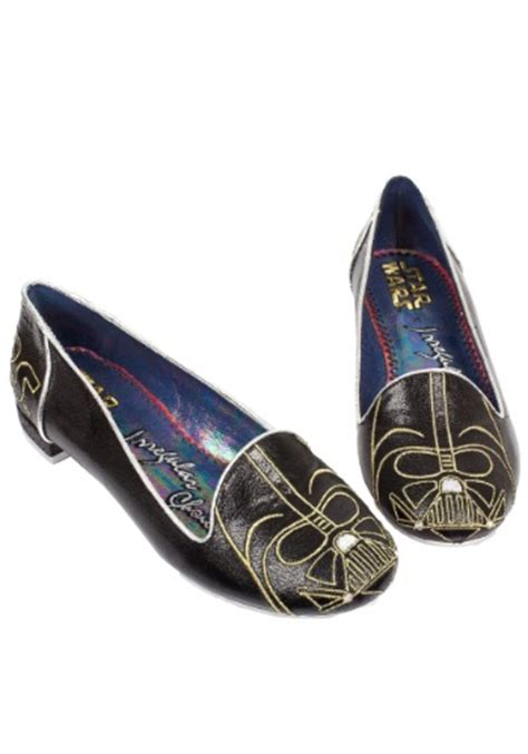 wars womens shoes awesome wars shoes you ll want to