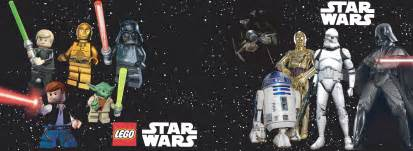 aykroyds lego star wars star wars aykroyds