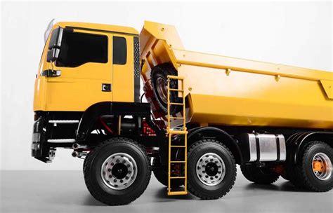 Cross Joint 57 Beiben Truck kaufen gro 223 handel lkw 8x8 aus china lkw 8x8
