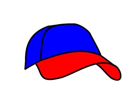 Clip Racing Cap Bagasi Belakang baseball hat clip cliparts co