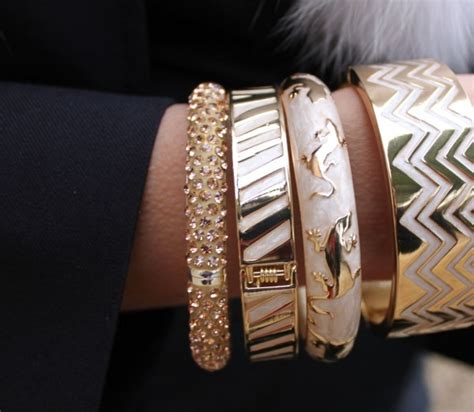 Outfitters Snake Bangle An Affordable Alternative To Roberto Cavalli Serpent Motifs by Fox Snake S Closet