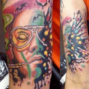 best tattoo artist in oklahoma best artists in oklahoma city top 25 shops studios