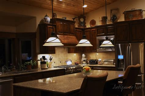 kitchen countertops decorating ideas decorating a kitchen countertop