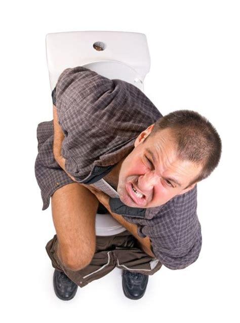 abdominal pain when using the bathroom ibs pain and cring