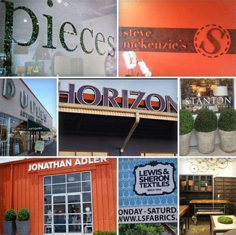 home decor stores atlanta ga 20 best the marketplace images on pinterest atlanta