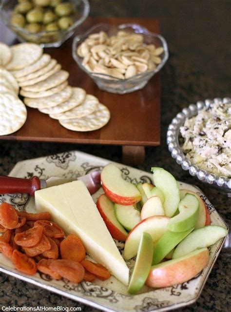 holiday appetizers with recipe light appetizers happy
