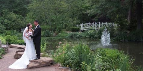 outdoor wedding venues south jersey sayen house and gardens weddings get prices for wedding