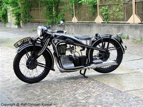 Alte Serie Motorrad by 219 Besten Nostalgie Motorrad Nostalgia Motorcycle