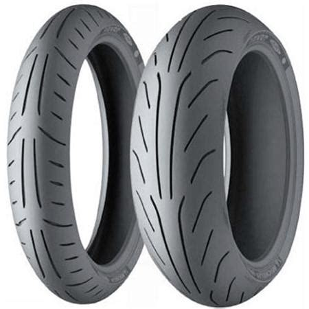 michelin power pure sc scooter tire  reviews cheap