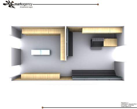 giornali arredamento casa mobili per edicola design casa creativa e mobili ispiratori