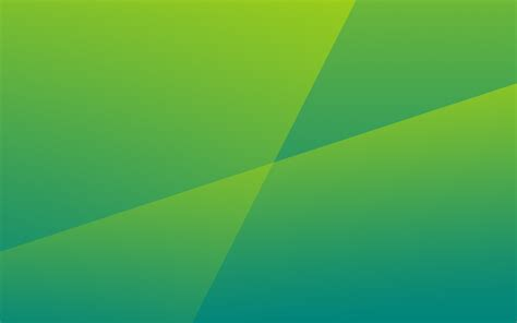 green abstract gradient wallpapers hd wallpapers id