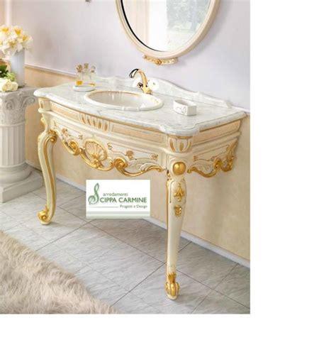da letto barocco mobili barocco camere da letto