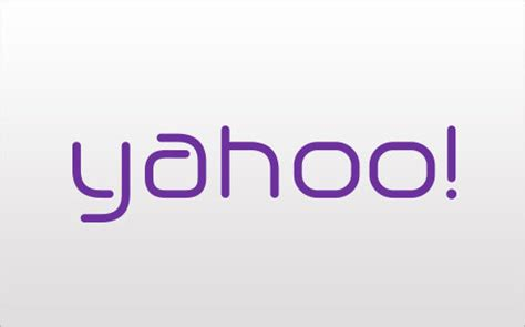 s day yahoo yahoo s logo makeover day 26 and day 27