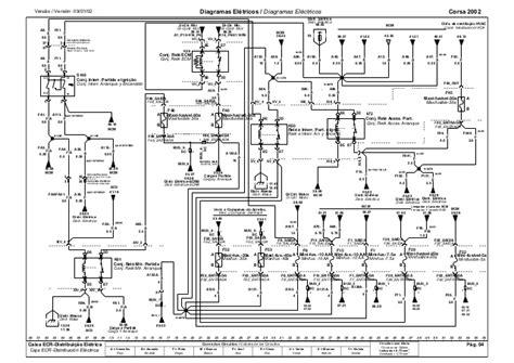 tpi distributor coil wiring diagram tpi heater wiring