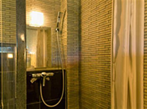 frozen shoulder hot shower open air bath large bath nikko tokanso