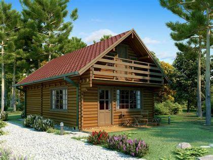 luxury cottages for sale cabin homes el real estate