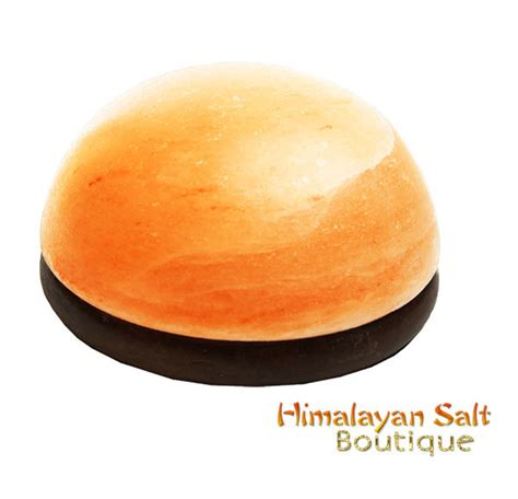 Himalayan Salt Foot Detox L by Himalayan Salt Boutique Himalayan Salt Boutique