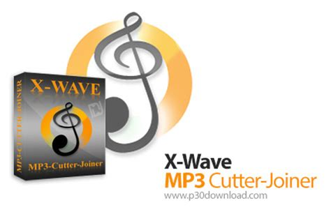 download x wave mp3 cutter x wave mp3 cutter joiner v3 0 a2z p30 download full
