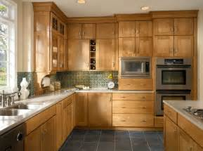 kitchen maid cabinets from kraftmaid interior design kitchen maid cabinets quaker maid kitchen cabinets quaker
