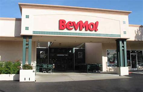 Who Sells Bevmo Gift Cards - bevmosurvey com bevmo customer experience survey