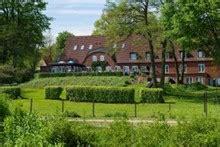 Haus Quickborn by Sozialdienst Nordschleswig